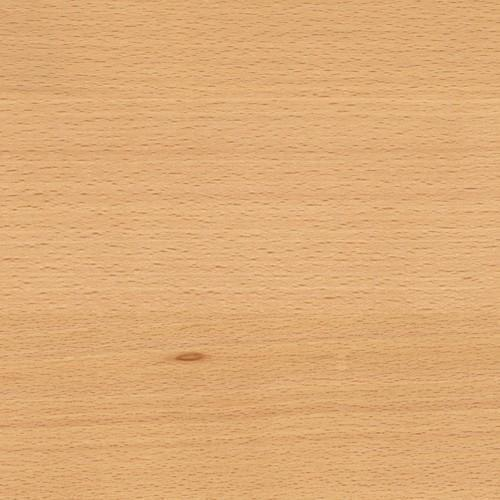 Wooden Beech Wood Laminate, 1 Mm, Rs 1200 /square feet, Vaishnavi