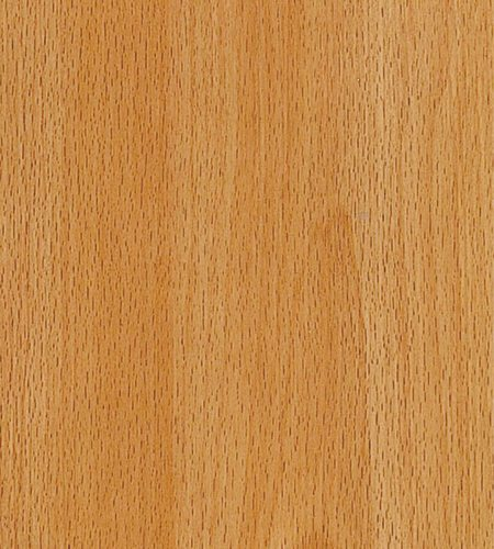 Beech Hardwood Lumber »Windsor Plywood®