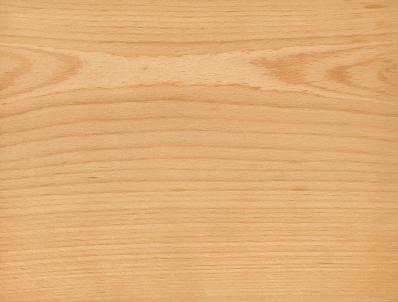 Beech Hardwood