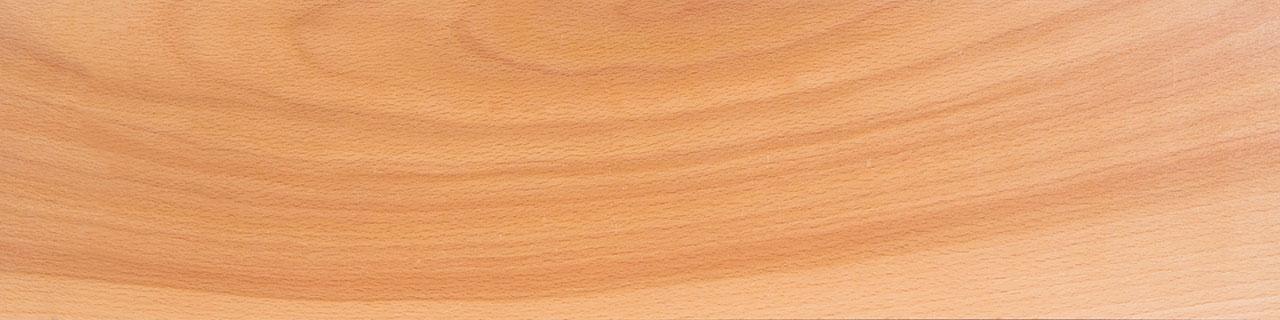 Disadvantages Of Beech Wood