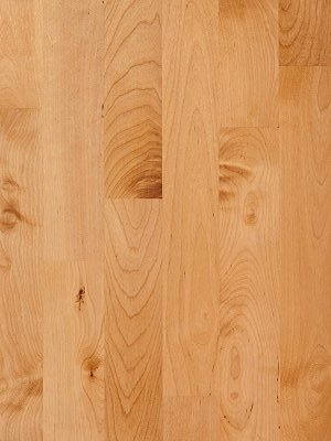 Choosing Birch Wood Flooring