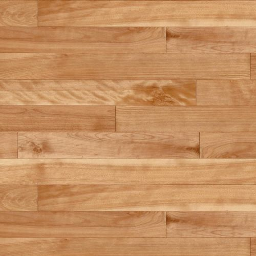 Hardwood Floors: Lauzon Wood Floors - Lauzon Special: Red Birch
