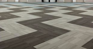 Carpet Tiles Cincinnati Make for Convenient and Economical Flooring
