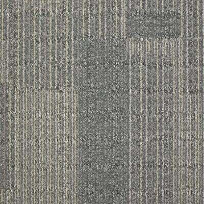Carpet Tile - Carpet - The Home Depot