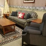 Country furniture – quaint and cozy