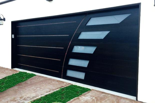 custom made garage doors u2013 narode.info