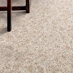 The advantages and disadvantages of flooring carpeting