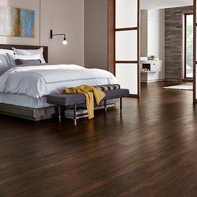 Flooring Laminate 1 Savillefurniture