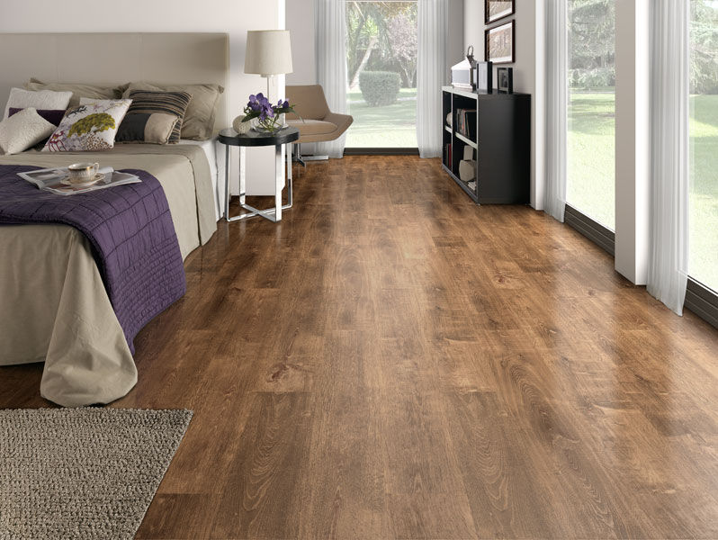 How To Choose Laminate Flooring Thickness?