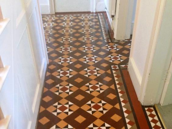 Linoleum Flooring Santa Cruz, CA | Warehouse Direct Flooring Outlet