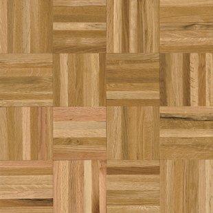 Parquet Hardwood Flooring You'll Love | Wayfair