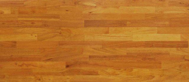 Flooring Parquet 6