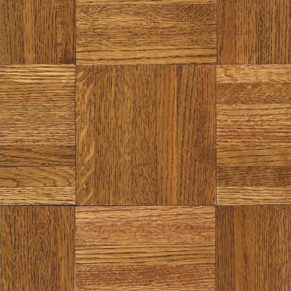 Armstrong Flooring Urethane Parquet 12