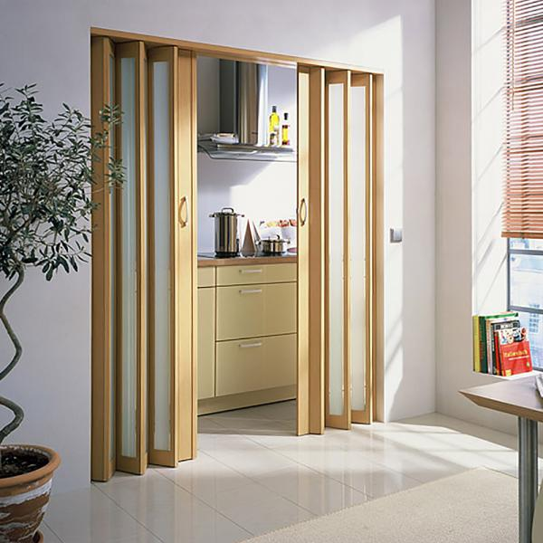 Metro Folding Doors   Space Management Products