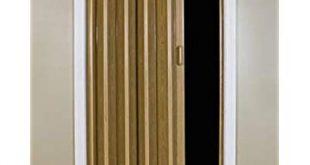Multifold Interior Doors | Amazon.com | Building Supplies - Interior