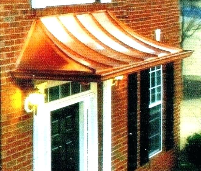 entry door canopies u2013 wissenshunger.info