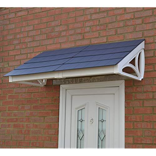 Front Door Canopy: Amazon.co.uk