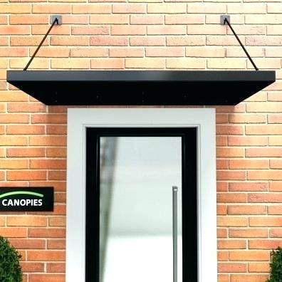 Front Door Canopy Front Door Canopy Front Door Canopy Front Door