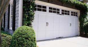 Residential Garage Doors & Garage Door Openers - The Home Depot