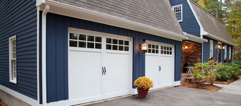 Garage Doors | Harleysville, Souderton PA | KJ Doors, Inc.