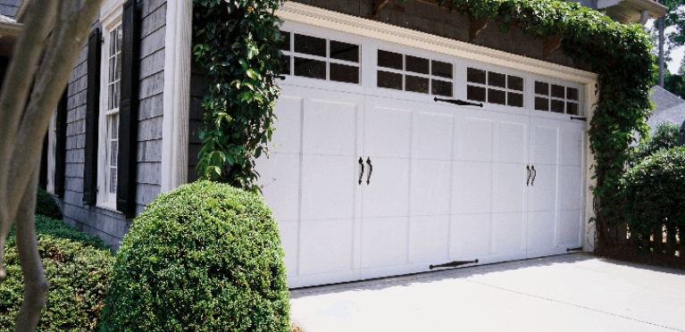 Are Sectional Garage Doors The Best Option For You