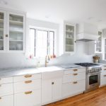 Ikea kitchens – kitchen dreams of Ikea
