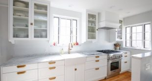Thinking of installing an IKEA kitchen? Here's what you need to know