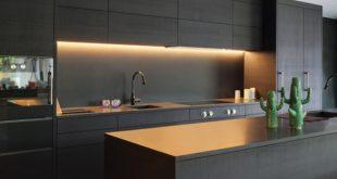 Italian Kitchen Equipment Ethiopian Furniture Kitchen Cabinet Turkey