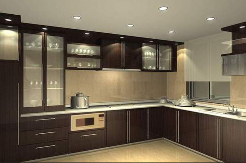 Kitchen furniture u2013 How your whole life can become changed to be