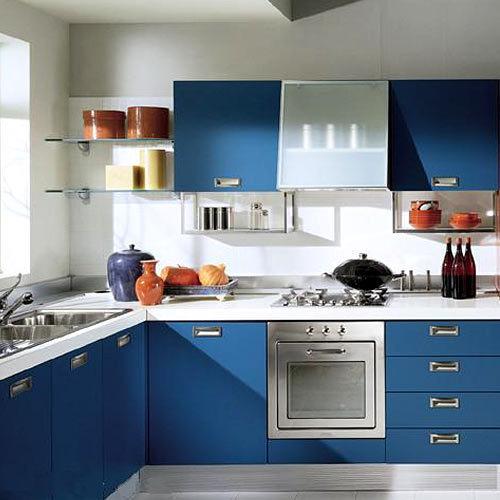 Modular Kitchen Furniture - baiseautun.com