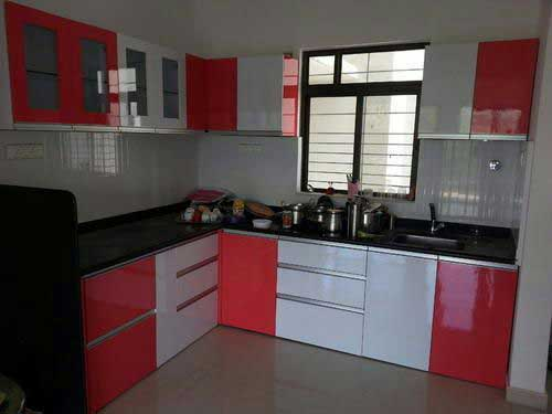 Modular Kitchen Furniture products, buy Modular Kitchen Furniture