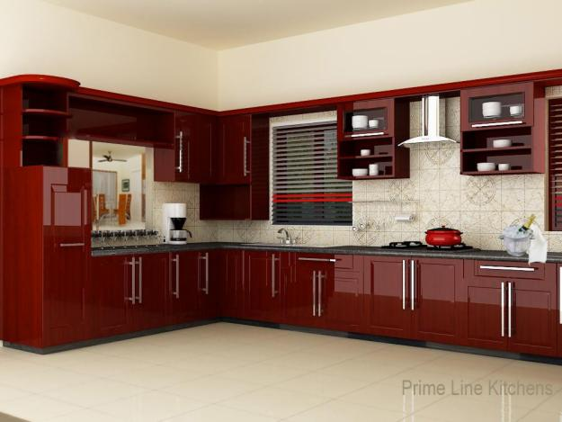 Kitchen Furniture Retailer and Manufacturer | Gaj Furniture Pvt Ltd