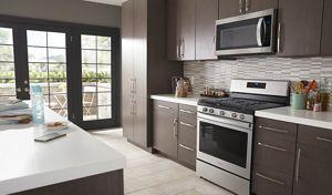 Kitchen Style Ideas 11