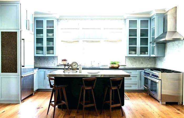 Spanish Style Kitchen Kitchen Style Ideas Medium Size Southwestern