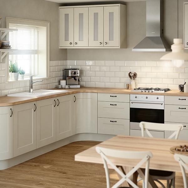 Kitchen Style Ideas 7
