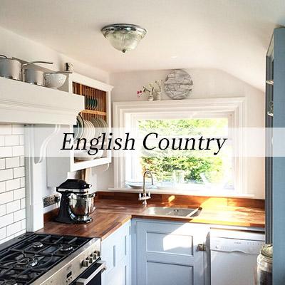 Kitchen Style Ideas 8