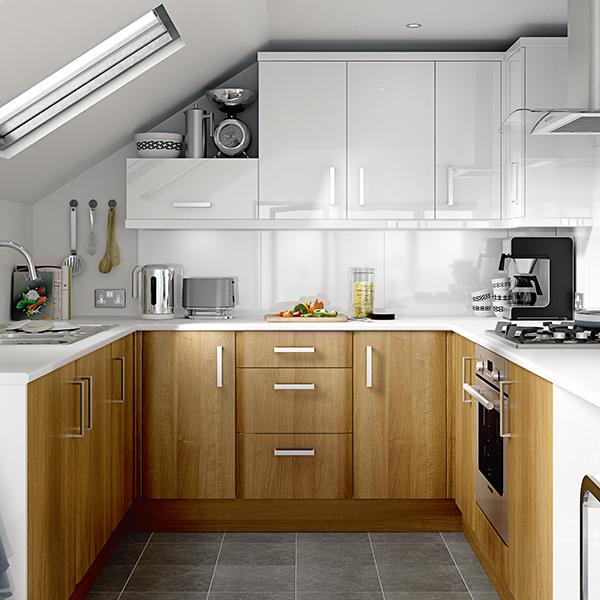 Kitchen Style Ideas 9