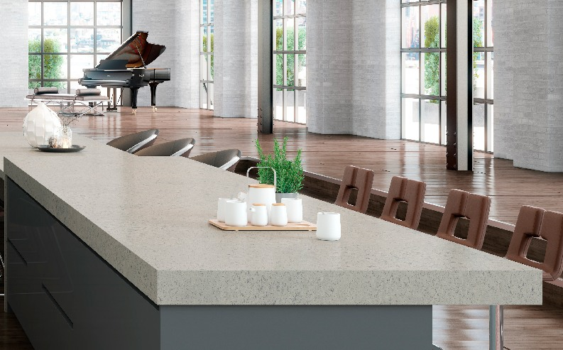 All you Need to Know about Quartz Kitchen Worktops