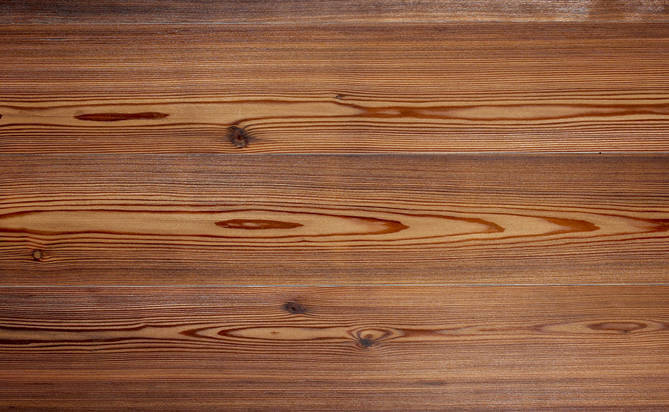 Siberian Larch Wood Flooring Lar09 - vifloor2006.com