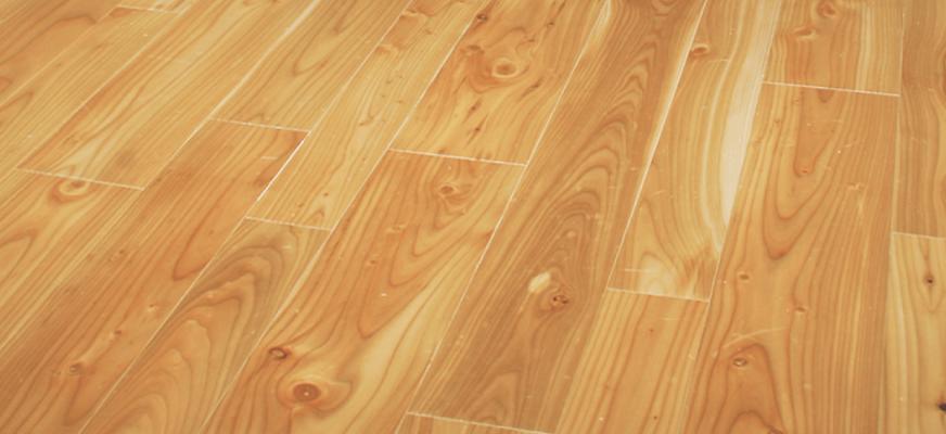 custom u2013 Larch Wood Canada