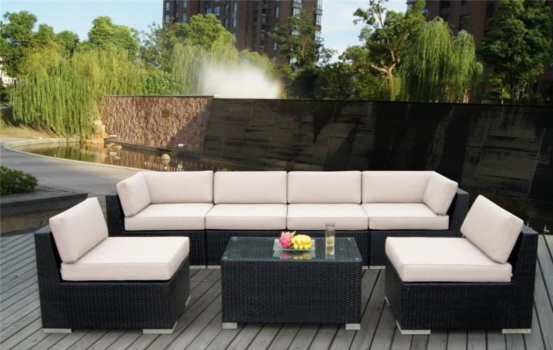 Outdoor Chairs For Balcony Tall Patio Sale Oak Garden Furniture