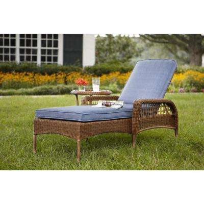 Lounge Garden Furniture 3