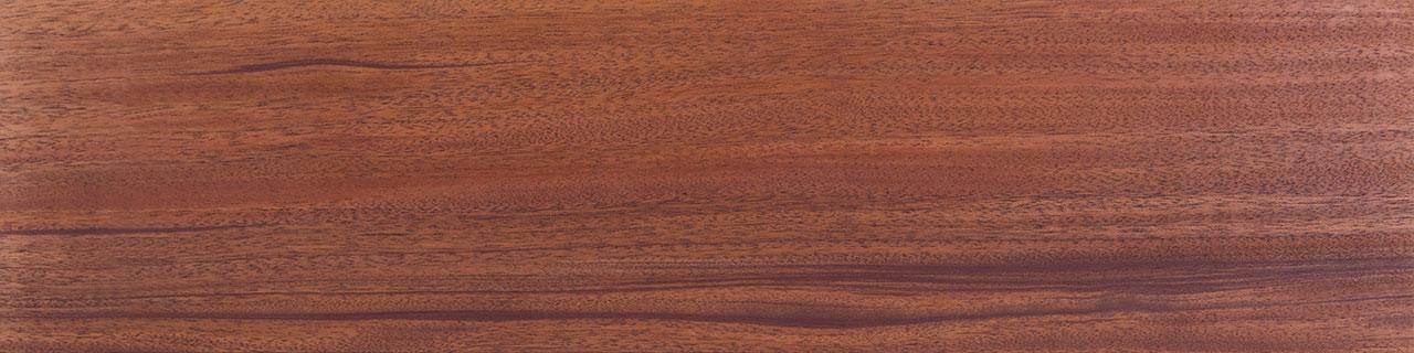 Advantages and disadvantages Mahogany wood