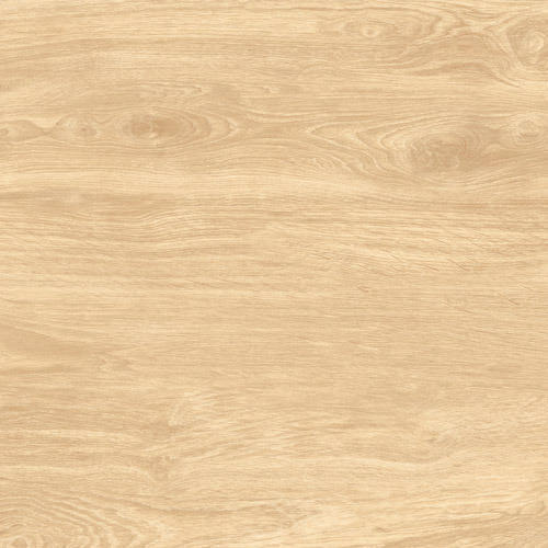 Maple Wood - maplewood Latest Price, Manufacturers & Suppliers