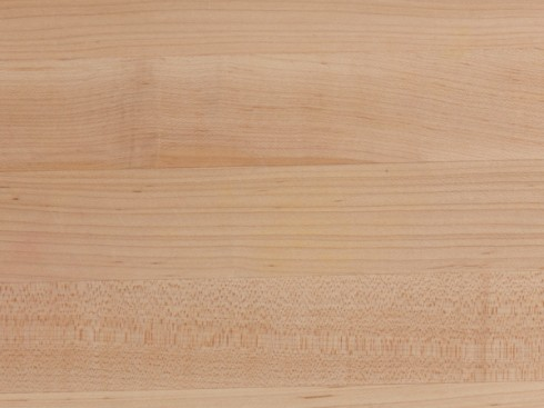 Characteristics of maple wood | URBANARA UK