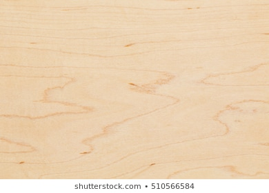Maple Wood Grain Images, Stock Photos & Vectors | Shutterstock