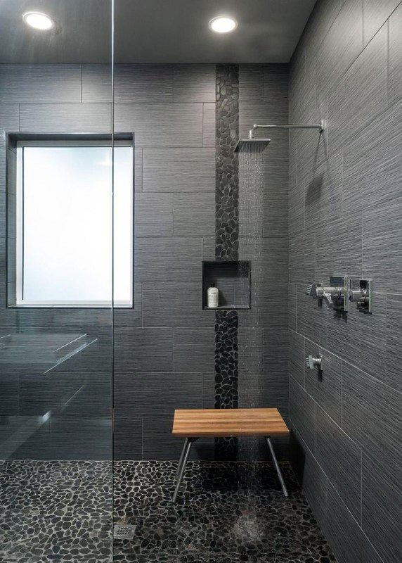 Modern Showers Designs 7