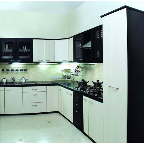 Guide Modular Kitchens – individual and practical