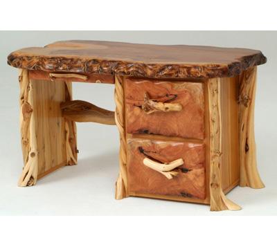 Natural Wood Furniture 4
