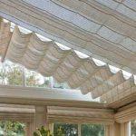 Nature conservatory shading